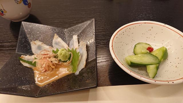 漁師料理 喜水 (11).JPG