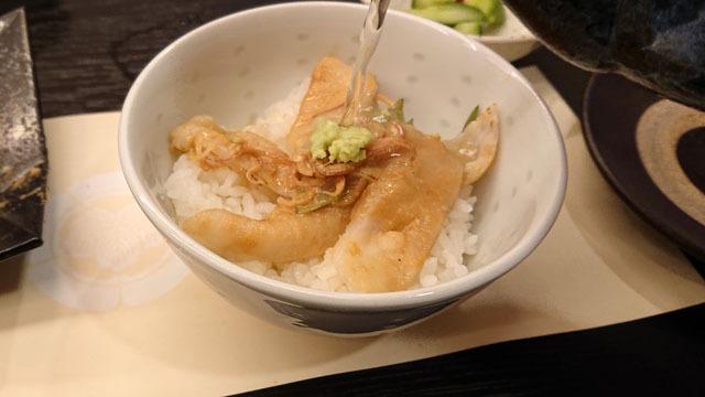 漁師料理 喜水 (14).JPG