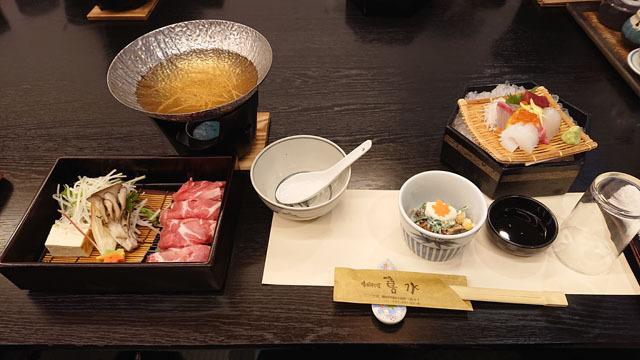 漁師料理 喜水 (3).JPG