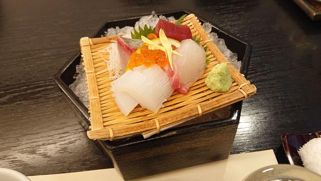 漁師料理 喜水 (4).JPG