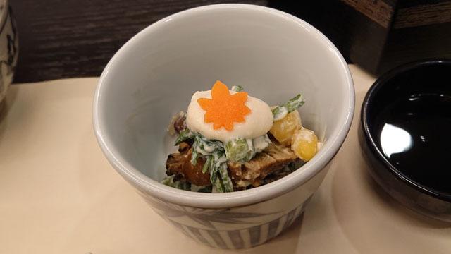 漁師料理 喜水 (5).JPG