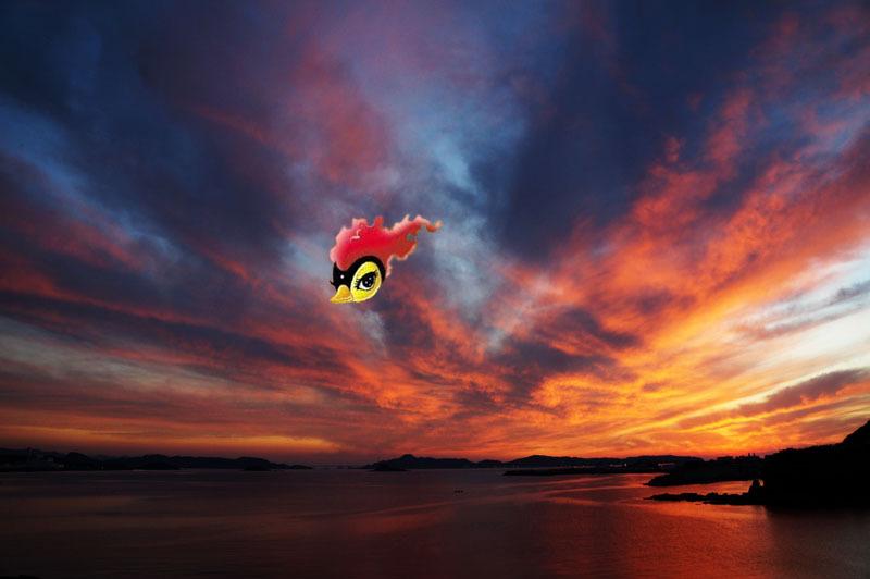 火の鳥 3.jpg