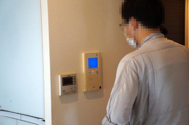 火災警報器修理 (2).JPG