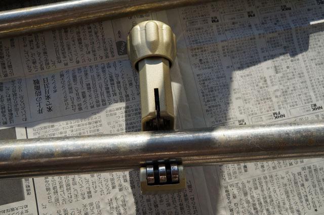 物干し竿解体 (2).JPG