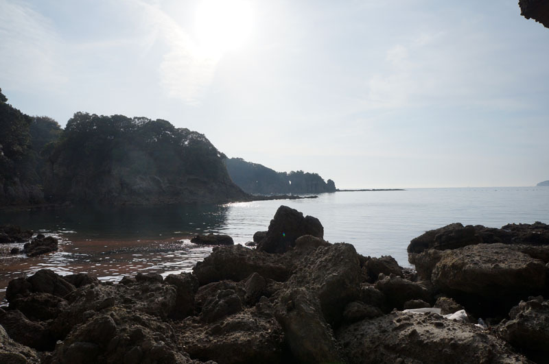 白浜海水浴場 12.JPG