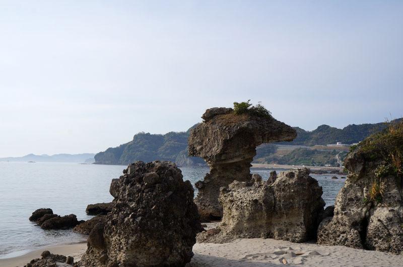 白浜海水浴場 3.JPG
