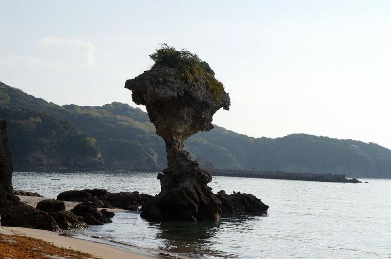 白浜海水浴場 36.JPG