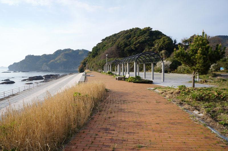 白浜海水浴場 38.JPG