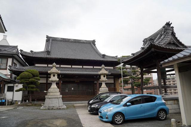 祈りの三角ゾーン (5).JPG