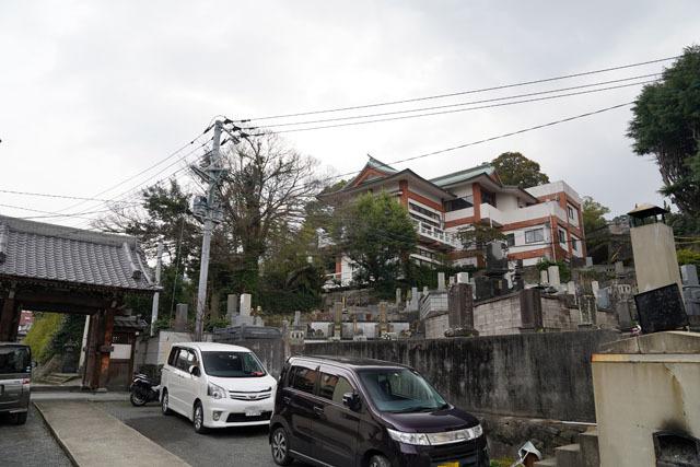 祈りの三角ゾーン (8).JPG