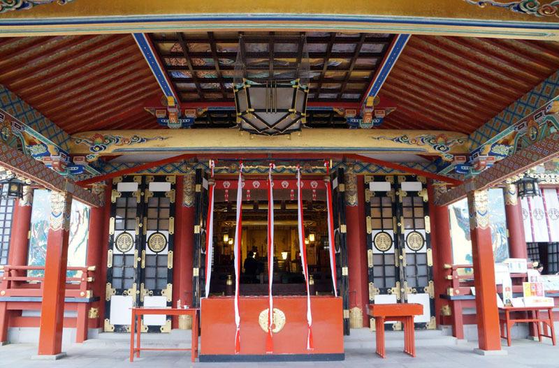 祐徳稲荷神社 14.JPG