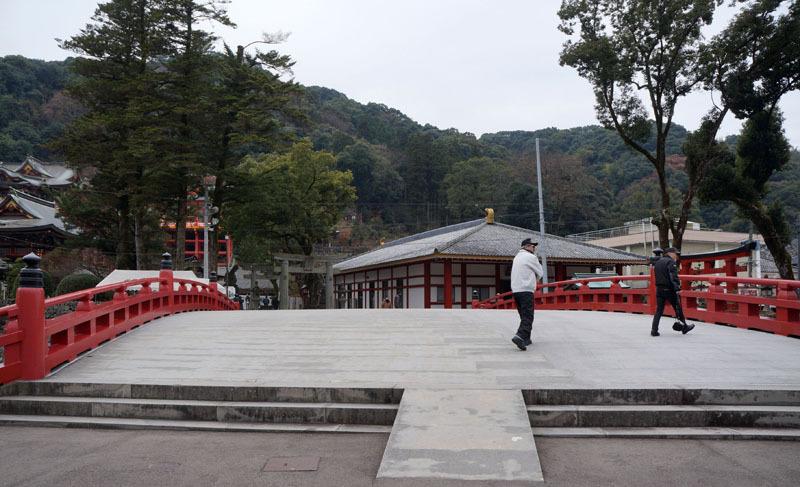 祐徳稲荷神社 2.JPG