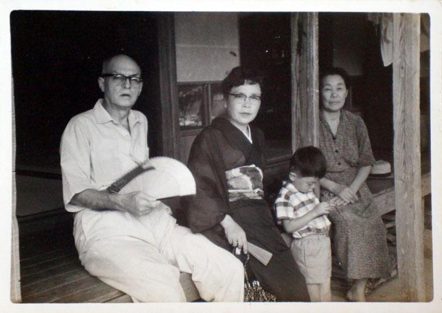 祖母の写真.JPG