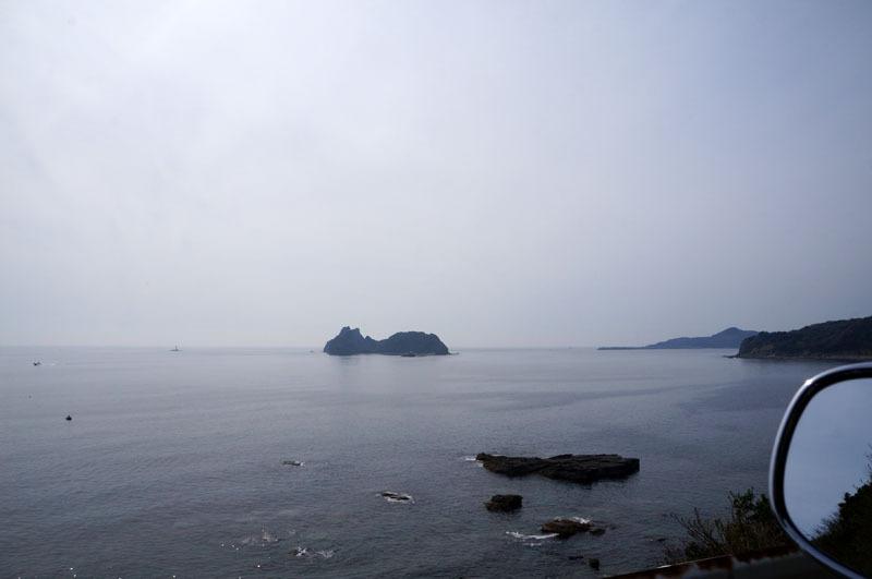 神楽島.JPG