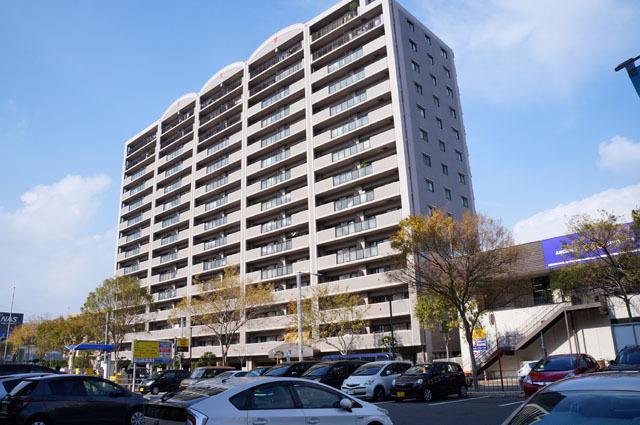 福岡 (2).JPG