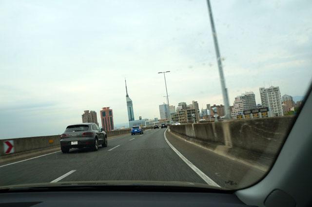 福岡都市高速.JPG