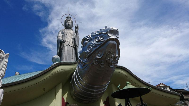 福済寺 万国霊廟長崎観音 3.JPG