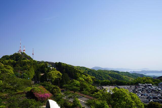 稲佐山 (5).JPG