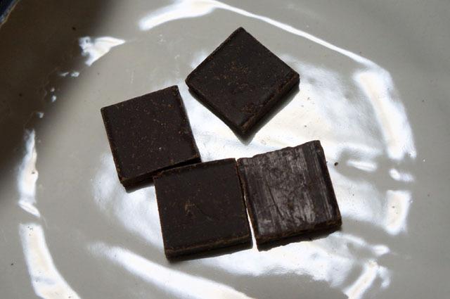 笹チョコレート (2).JPG
