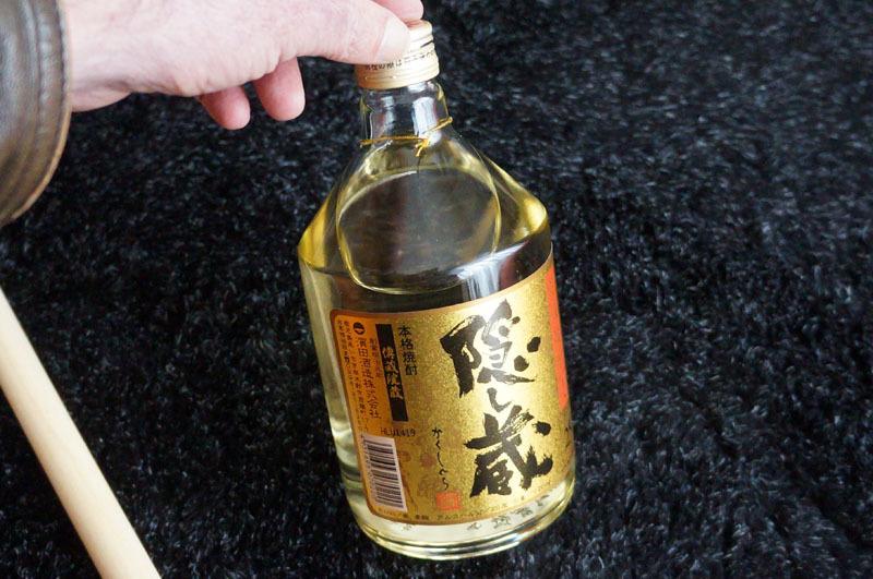 籾米 精米 2.JPG