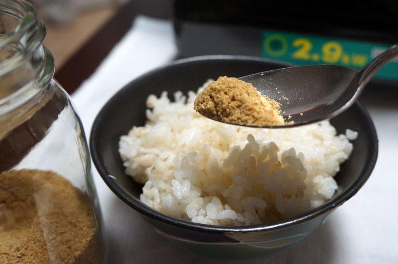 糠のふりかけ 2.JPG