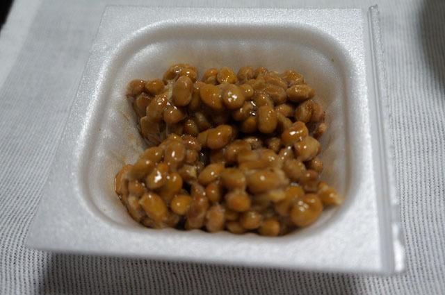 納豆ご飯辛子明太子 (1).JPG