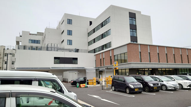 総合病院 (2).JPG