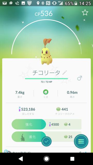 色違いチコリータ.jpg