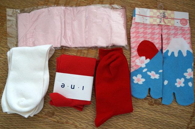 衣類 (2).JPG