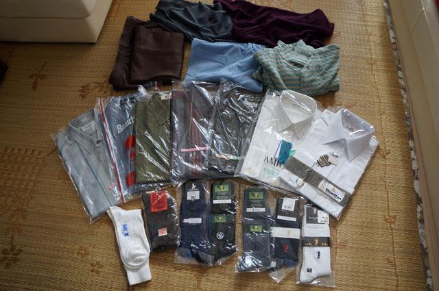 衣類 (3).JPG