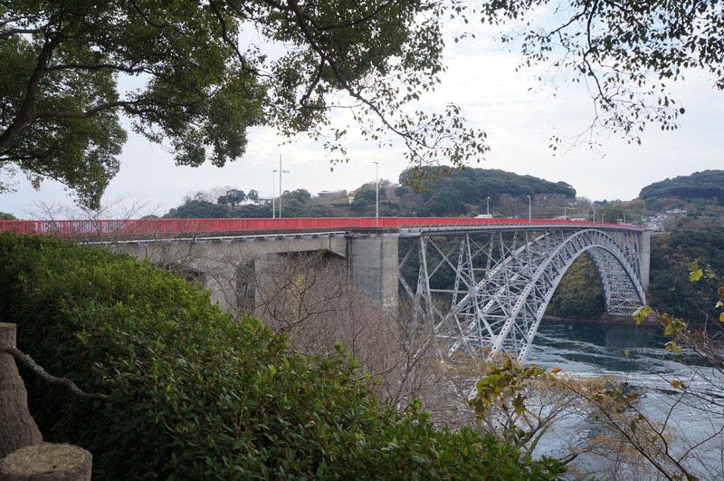 西海橋.JPG
