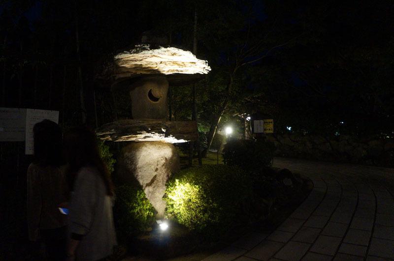 迎仙閣 2.JPG