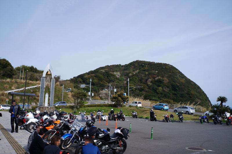 道の駅 夕陽が丘そとめ 11.JPG