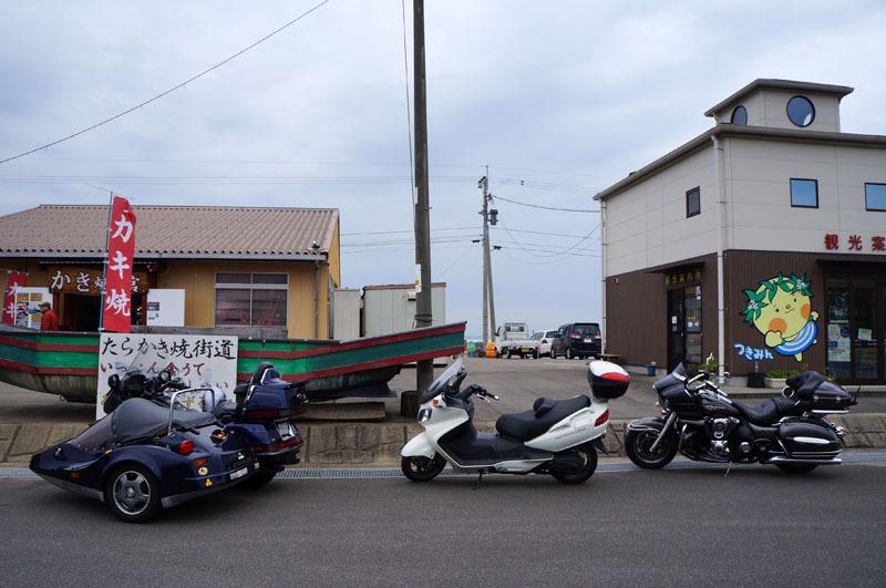 道の駅 太良 2.JPG