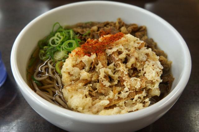 金立SA (上り) (3).JPG