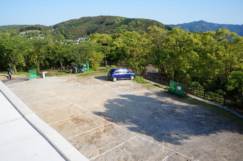 鍋冠山公園 15.JPG
