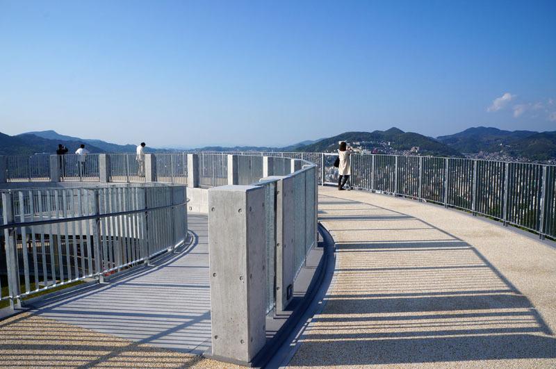 鍋冠山公園 4.JPG