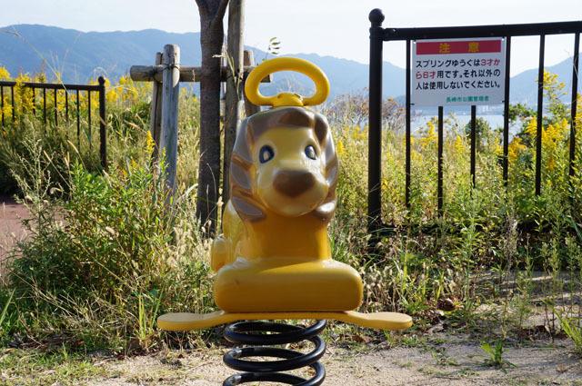 長崎 鼠島 (10).JPG
