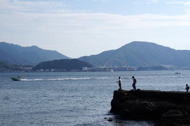 長崎 鼠島 (11).JPG