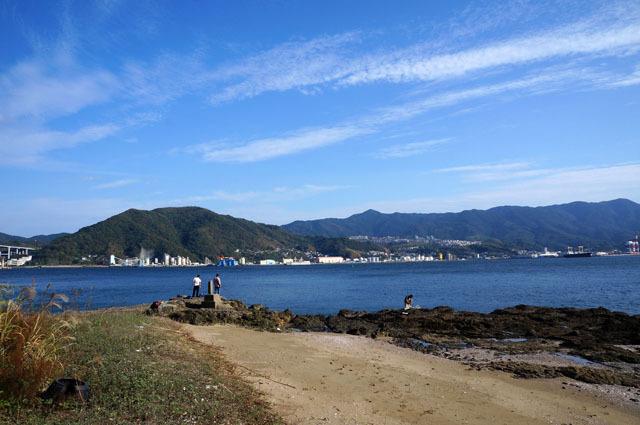 長崎 鼠島 (14).JPG