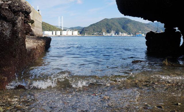 長崎 鼠島 (15).JPG