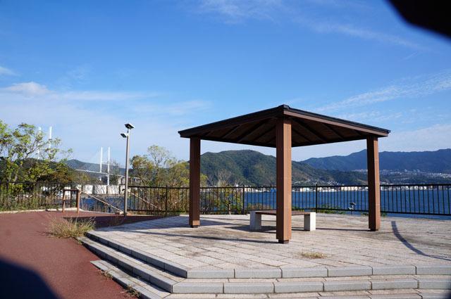 長崎 鼠島 (5).JPG