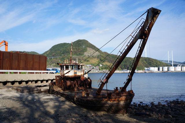 長崎 鼠島 (6).JPG