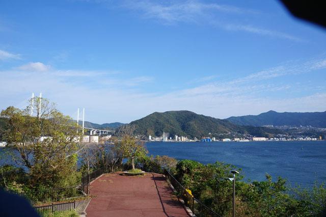 長崎 鼠島 (7).JPG