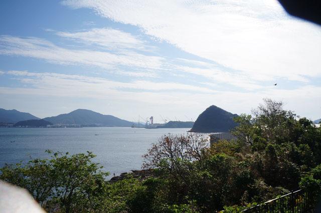 長崎 鼠島 (8).JPG