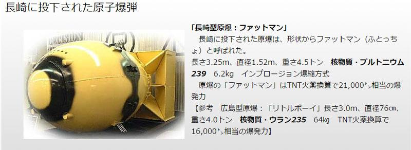長崎に投下された原子爆弾.jpg