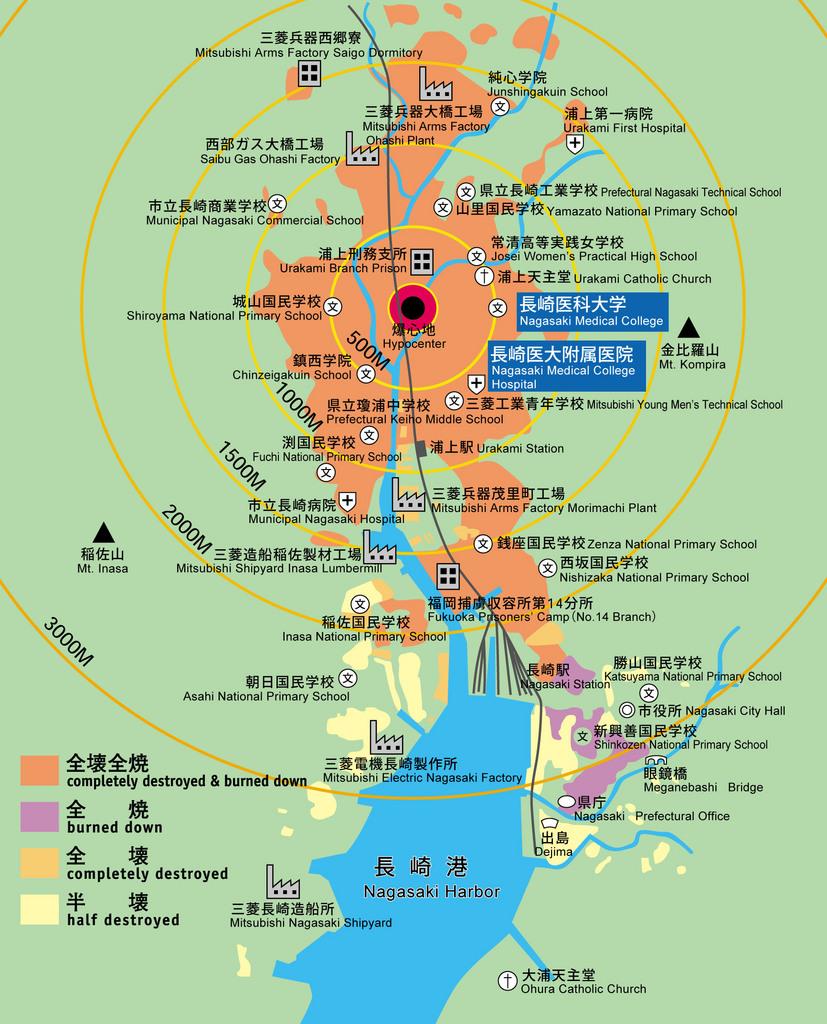 長崎原爆の物理的被害.jpg