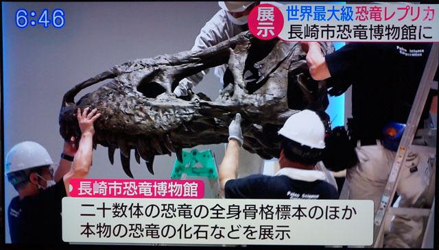 長崎市恐竜博物館.JPG
