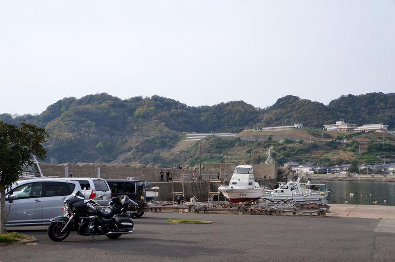 長崎市柿泊町 1.JPG