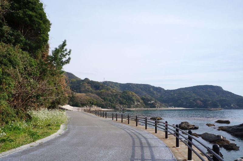 長崎市柿泊町 10.JPG